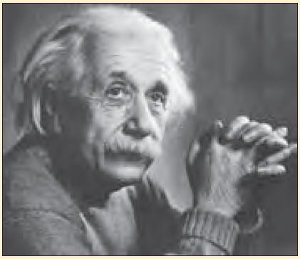 1920'li ve 1930'lu Yıllarda İki Savaş Arasında Bilimde Nasıl Gelişmeler Oldu? Görerilik Teorisi, Nükleer Protonu, Pozitif Elektronu, Nöron vb.