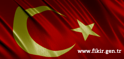 atatürk milliyetçilik türk toplumuna etkisi