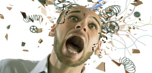 Bedenimizin Strese Gösterdiği Tepkiler Nelerdir? Anlık Tepki, Alarm Durumu, Direnç Dönemi, Çekilme Nedir?