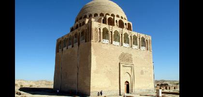 Sultan Sancar