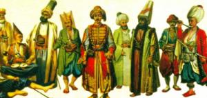 Politik Serbestiyet Bağlamında Ekonomik Yansımalar osmanlı devleti
