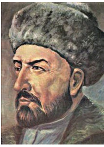 Timurlarda Kültür ve Uygarlık