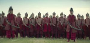 Toplumsal Bir Erk Olarak Yeniçeriliğin İlgası osmanlı devleti