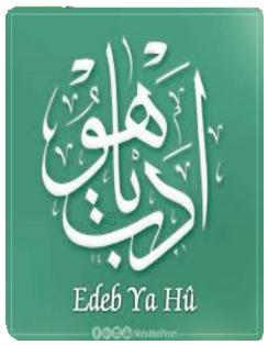 İslam Ahlakının Gayesi ve Konusu