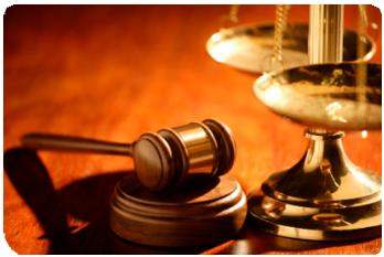 İslam Hukukunun Temel İlkeleri - Suç ve Ceza Arası Doğru Orantı