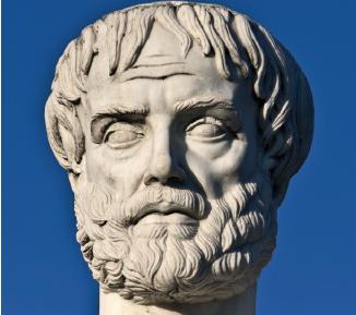 Aristoteliğin Mantığı: Temel İlkeler 43