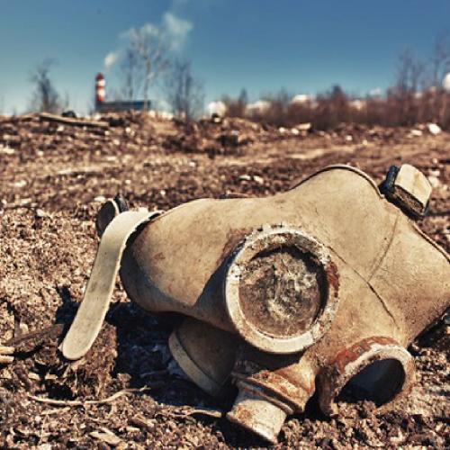 Biyoterörizm Nedir? Biyolojik Silahların Özellikleri Nelerdir? Biyolojik Savaş ve Biyoterörizm Olaylarının Tarihçesi