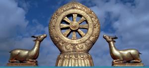Budist sembolleri