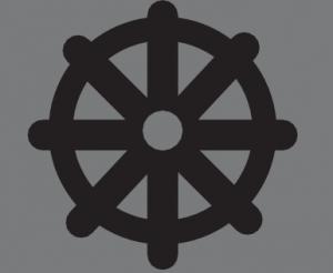 Budizm'in Sembolü
