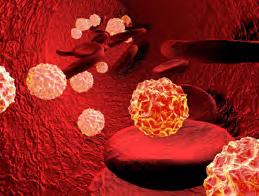 Görsel 3.68 HIV virüsü