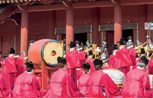 Konfüçyanizm ritüeli