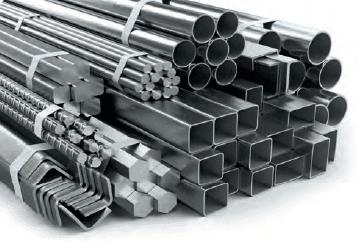 Görsel 2.106 Paslanmaz çelik üretimi