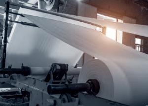 Görsel 2.131 Kağıt fabrikası
