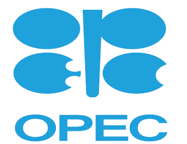 Görsel 3.43 Petrol İhraç Eden Ülkeler Örgütü (OPEC) amblemi