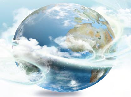 ekosfer