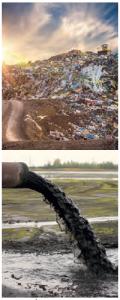Topraktaki pH değerinin değişmesine neden olan faktörler