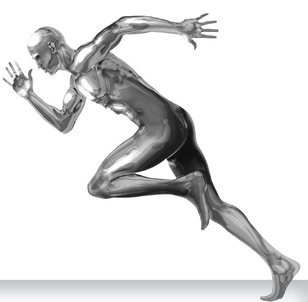 Kemik ve Kıkırdak İçin Biyomalzemeler