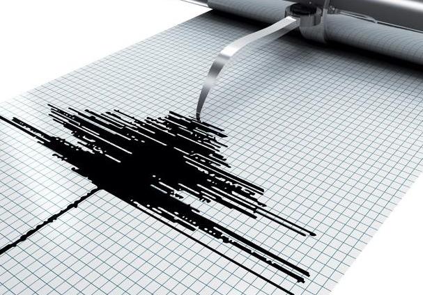 Depremin Büyüklüğü ve Şiddeti Nasıl Ölçülür?